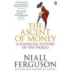 ascent-of-money